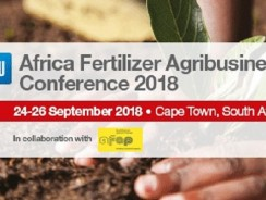 CRU and AFAP create the opportunity for African fertilizer and agribusiness projects seeking finance to showcase their projects to investors