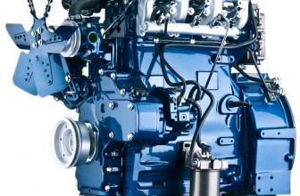 Navistar International New Distributor for MWM Engines in Southern Africa