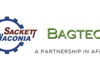 Sackett-Waconia and Bagtech International to Join Forces on the African Continent