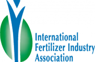 """Global Fertilizer Day"" Celebrates Fertilizers' Contribution to Global Food Security and Nutrition"