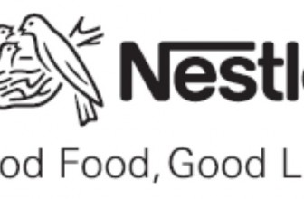 Nestlé partners with IDH's Grown Sustainably in Africa programme to boost local sourcing in Central and West Africa