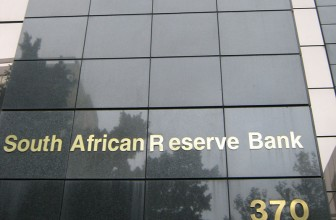FNB commentary: Monetary Policy Committee rate cut