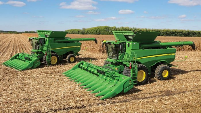 South Africa will have Sufficient Maize Supplies in 2018/19 Marketing Year
