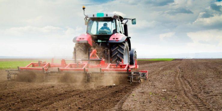 KALRO to host international agricultural expo: Farm-Tech Expo Kenya