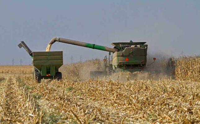 Agric profitability put under the spotlight