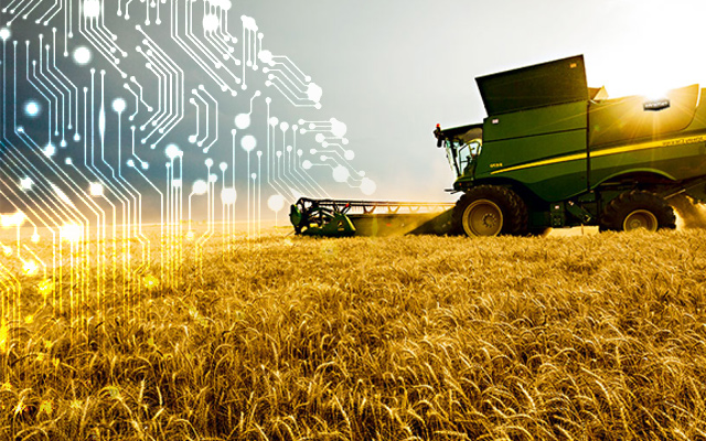 Advanced Farming Market will witness a CAGR of 13.4% during 2022: TMR Study