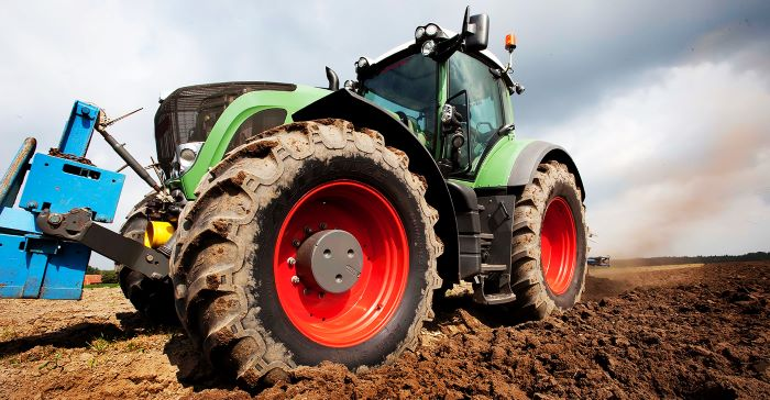 Farm Tire Market Continues to Expand Rapidly
