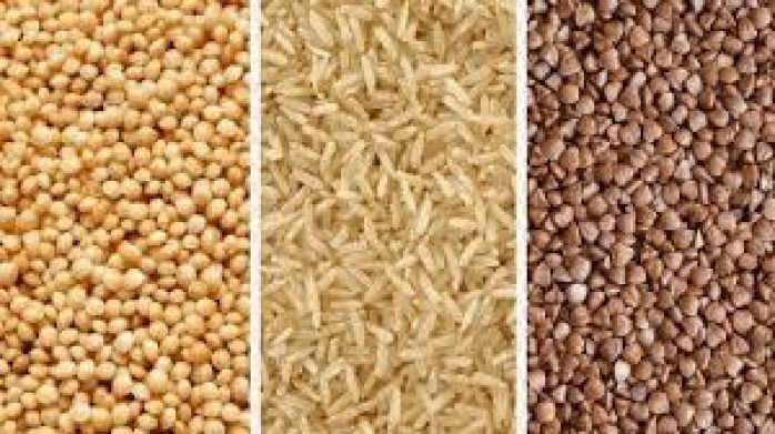 Poultry Feed Market is expected to reach $4895.9 million by 2026