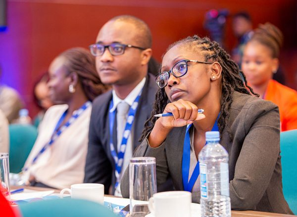 Shared Value Africa Initiative announces the 4th Africa Shared Value Leadership Summit