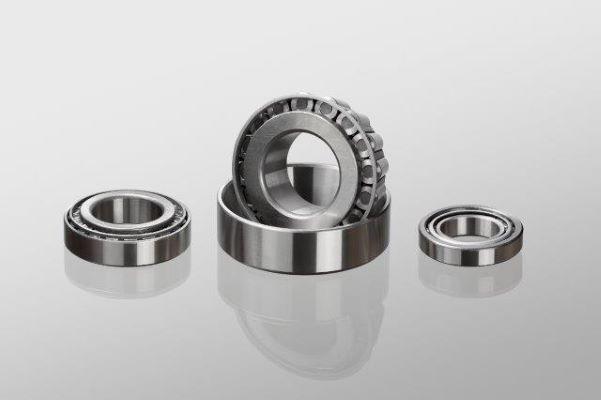 BI is exclusive distributor for CRAFT bearings of Europe