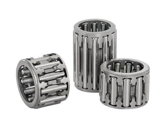 Bearings International supplies Koyo bearings to leading automotive OEMs