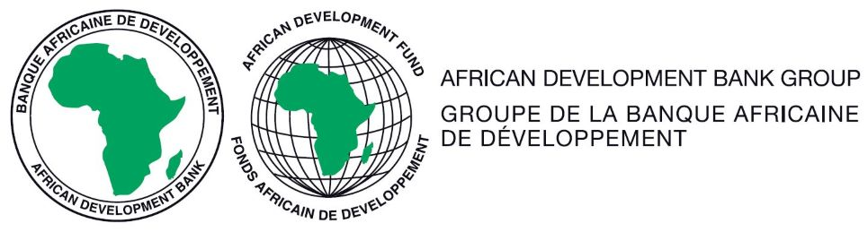Burkina Faso: African Development Bank committed to fighting malnutrition and poverty in the Sahel