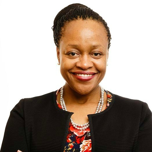 IFAD's Sara Mbago-Bhunu to Join Renowned Global South Experts on Commission on Sustainable Agricultural Intensification