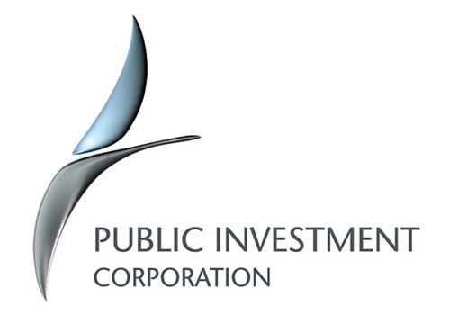 PIC welcomes Competition Tribunal's approval of Alzu acquisition