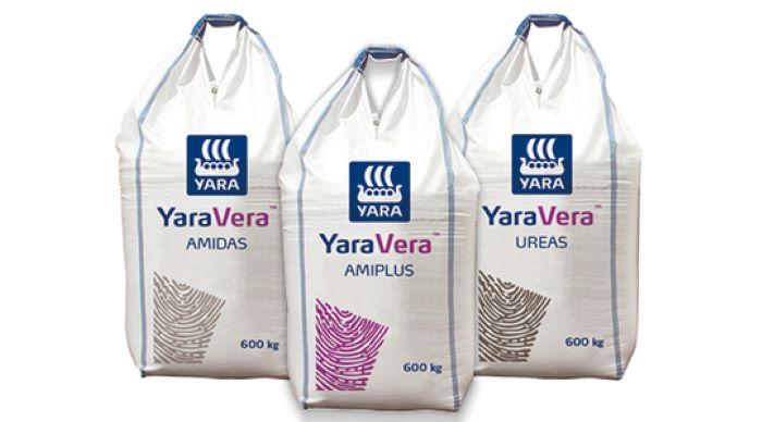 Co-operative Bank of Kenya signs US $4.6Bn financing deal with Yara EA