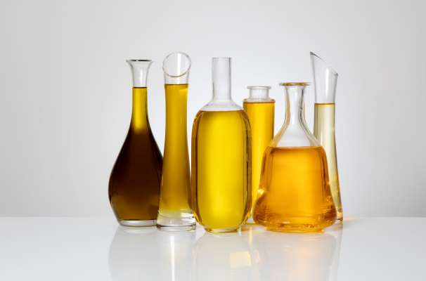 Clariant enables production of healthier cooking oils with bleaching agent