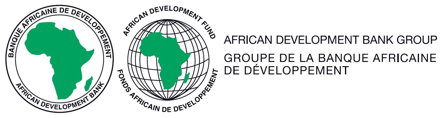 Food security, agriculture, African Continental Free Trade Area (AfCFTA), crucial for Africa's post-COVID-19 recovery