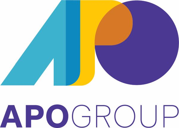 Africa-related news content from APO Group