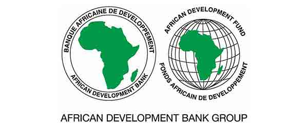 The African Development Bank: a strategic partner in developing resilience and sustainable energy in the Sahel region