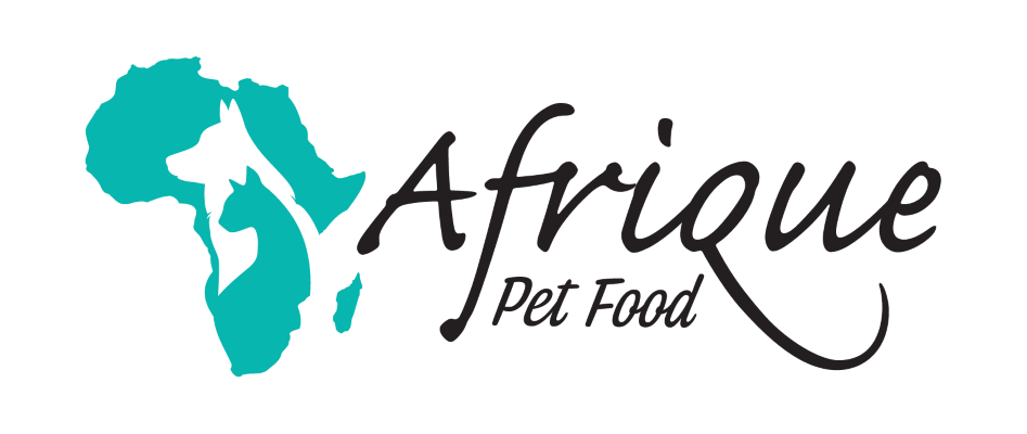 Deal to strengthen company's position in the SA pet food sector