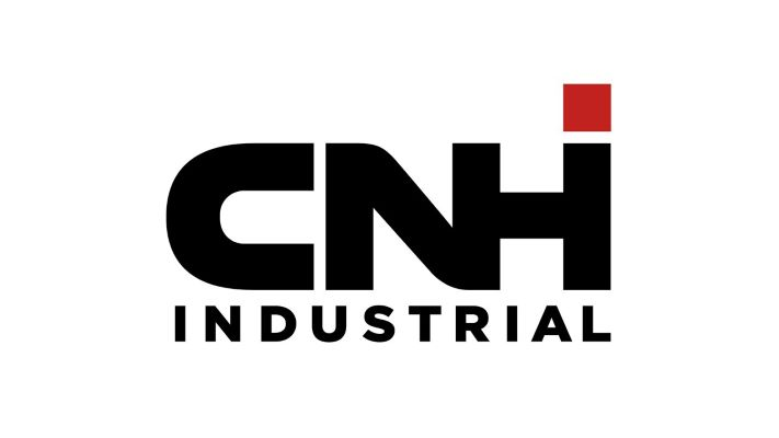 CNH Industrial completes minority investment in Monarch Tractor