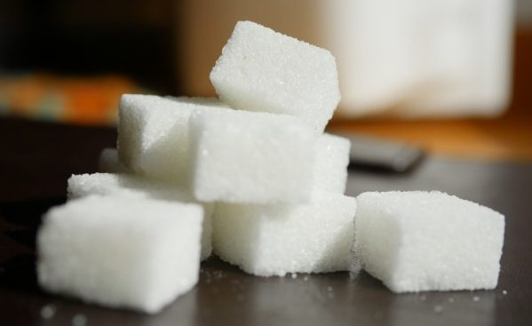BUA Group invests over US $300m in LASUCO towards Nigeria's self-sufficiency in sugar