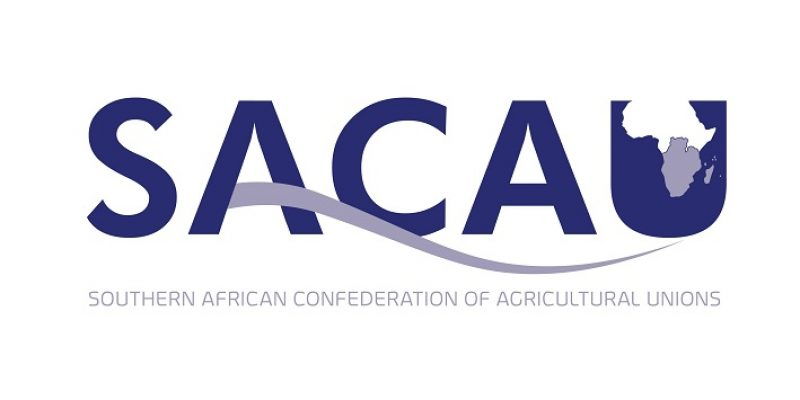 SACAU hosts Annual Conference on trade as a driver for agricultural transformation